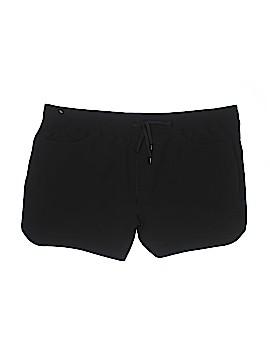 Torrid Athletic Shorts Size 5X Plus (3) (Plus)