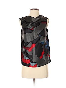 Marc Jacobs Sleeveless Blouse Size 4