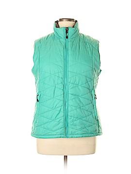 Eastern Mountain Sports Vest Size XL