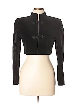 Aquascutum Jacket Size L