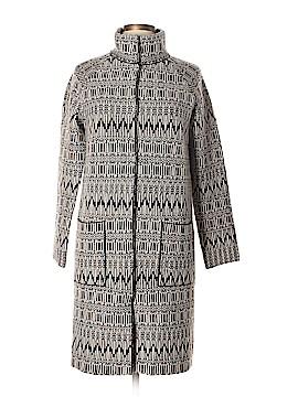 Weekend Max Mara Coat Size L