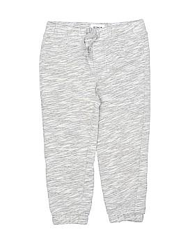 Hudson Sweatpants Size 3T