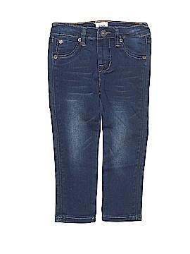 Hudson Jeans Size 2T