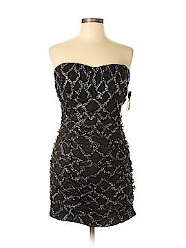 BCX dress Cocktail Dress Size 13