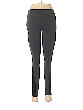 Alala Active Pants Size M