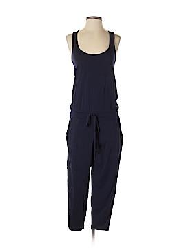 Bobi Jumpsuit Size XS