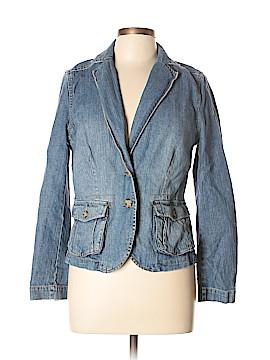 Madison Denim Jacket Size 10