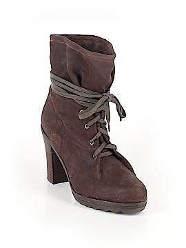 Faryl Robin Boots Size 9