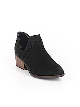 Fergalicious Ankle Boots Size 7