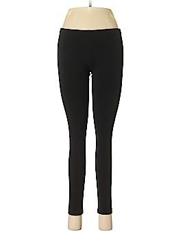 Esprit Sport Leggings Size M