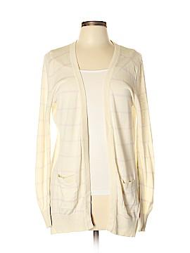 De Collection Cardigan Size L