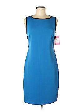 Isaac Mizrahi New York Casual Dress Size 6