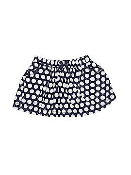 Carter's Skirt Size 24 mo