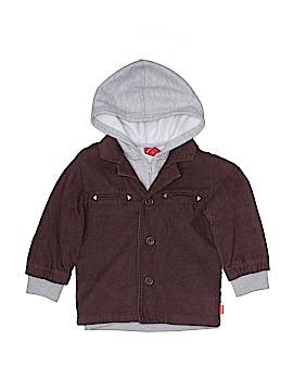 Small Paul Jacket Size 110 (CM)