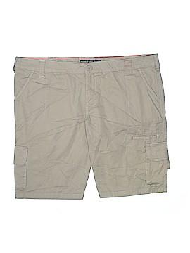 Dickies Cargo Shorts Size 18 (Plus)