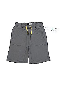 LRG Shorts Size 4T