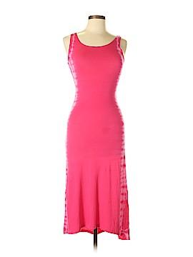 Splendid Casual Dress Size 12
