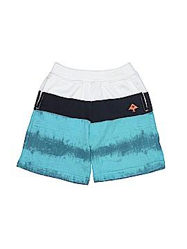 LRG Shorts Size 3T