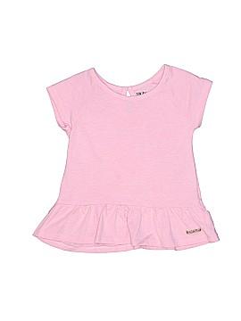 Hudson Short Sleeve T-Shirt Size 3T