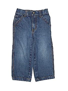 Calvin Klein Jeans Size 2T