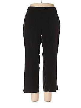 DressBarn Dress Pants Size 16