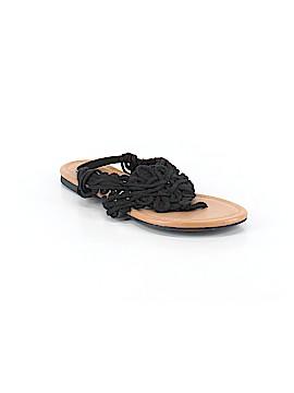 American Eagle Shoes Sandals Size 5 1/2