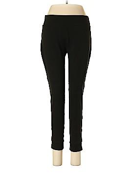 Ann Taylor Factory Casual Pants Size M