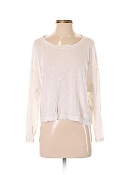 LnA Long Sleeve T-Shirt Size S