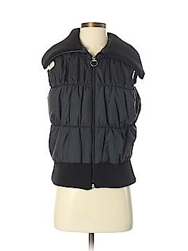 Newport News Vest Size S