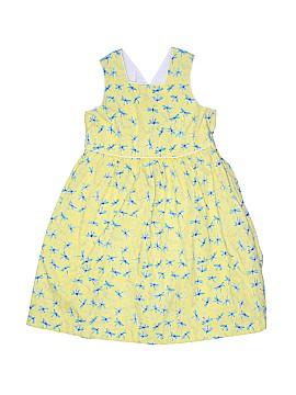 Lilly Pulitzer Dress Size 6X
