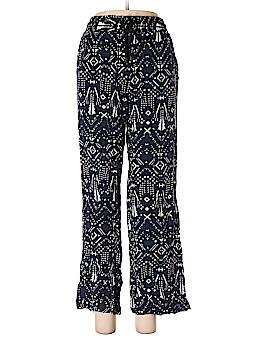 Magic Casual Pants Size M