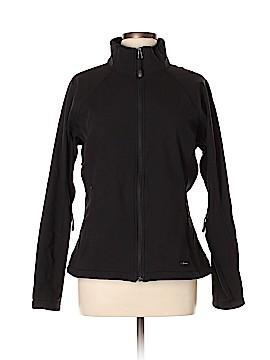 Eastern Mountain Sports Track Jacket Size XL