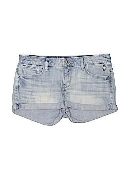Teenie Weenie Denim Shorts Size 6