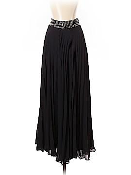 Parker Formal Skirt Size XS