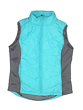 Magellan Sportswear Vest Size M (Youth)