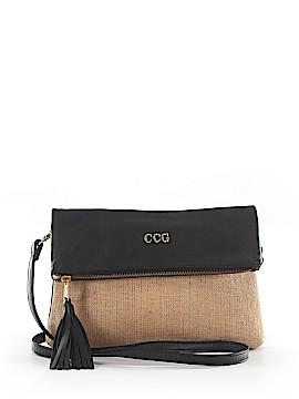 Hartstrings Crossbody Bag One Size