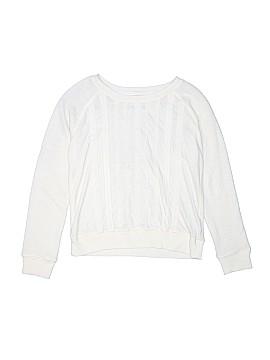 Mudd Sweatshirt Size 7 - 8