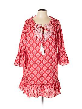 Mud Pie Casual Dress Size 12 - 14