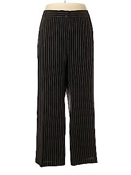 Simply Be Dress Pants Size 30 (Plus)