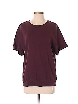 True Religion Sweatshirt Size S