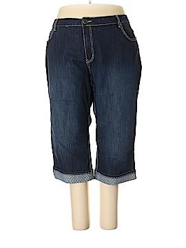 Avenue Jeans Size 28 (Plus)