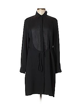 Rag & Bone Casual Dress Size 6