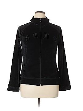 BCBGMAXAZRIA Jacket Size XL