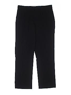 Chaps Dress Pants Size 14 (Husky)