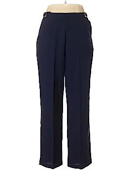 Haband! Dress Pants Size 16
