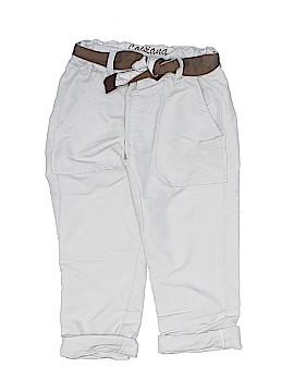 Zara Baby Casual Pants Size 24 mo