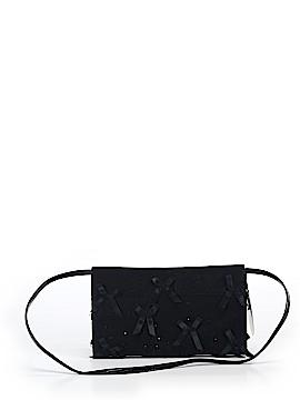 Prabal Gurung for Neiman Marcus + Target Shoulder Bag One Size