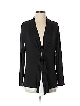 IMAN Cardigan Size XS