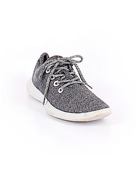 Steven by Steve Madden Sneakers Size 10