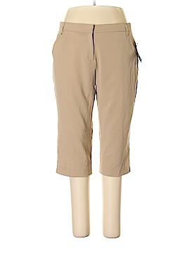 Briggs New York Dress Pants Size 16 (Petite)